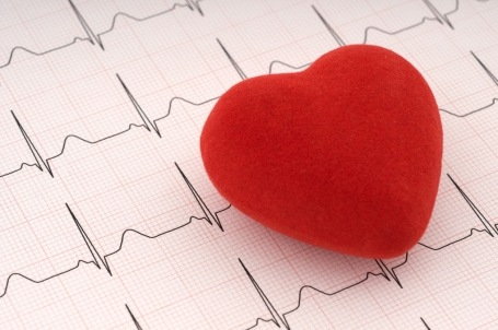 Heart Rate Variability Analysis--