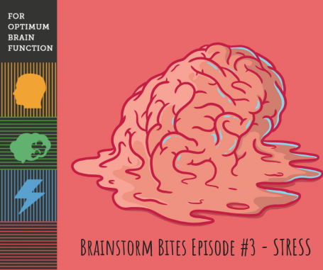 Brain and Stress